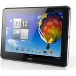 Tablets price comparison Acer Iconia A510 16GB