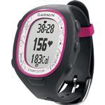 Activity Trackers price comparison Garmin FR70