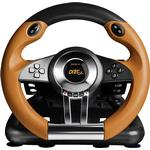 Game Controllers SpeedLink Drift O.Z. Racing Wheel PC/PS3 (PS3/PC)