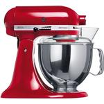 Food Mixers and Food Processors price comparison Kitchenaid Artisan KSM150