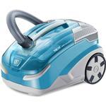 Vacuum Cleaners Thomas Aqua+ Anti Allergy