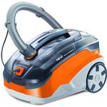 Vacuum Cleaners Thomas Aqua+ Pet & Family
