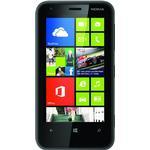 Windows Phone Sim Free Mobile Phones Nokia Lumia 620