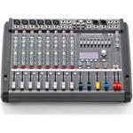 Studio Mixers price comparison Powermate 600-3 Dynacord