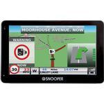Sat Navs price comparison Snooper Truckmate Pro S2500