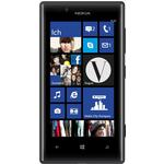 Sim Free Mobile Phones Nokia Lumia 720