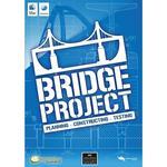 Mac Games Bridge Project