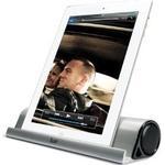 Portable - Mobile Docking Speaker iLuv Mo'Beats