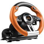 Game Controllers SpeedLink Drift O.Z. Racing Wheel (PC)