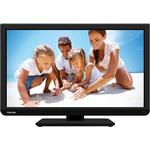 TVs price comparison Toshiba 22D1333B
