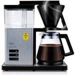 Coffee Brewers Melitta Aroma Signature DeLuxe