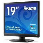 """Monitors price comparison Iiyama ProLite E1980SD 19"""""""
