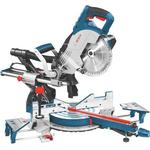 Power Saws Bosch GCM 8 SJL Professional