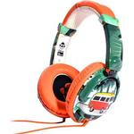 Headphones and Gaming Headsets price comparison iDance ibiza