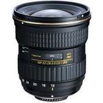 Camera Lenses Tokina AT-X Pro DX AF 12-28mm F4 for Nikon F