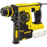 Dewalt sds drill Drills & Screwdrivers Dewalt DCH253N Solo
