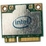 Network Cards & Wireless Adapters Intel Dual Band Wireless-AC 7260 (7260.HMWWB)