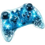 Game Controllers PDP Afterglow Pro Controller (Wii U)