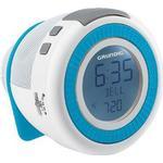 Alarm Clocks Grundig Sonoclock 220