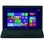 Windows Laptops price comparison Toshiba Satellite C50D-A-133 (PSCGWE-01Y00XEN) 15.6""