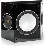 Stand- & Surround Speakers Monitor Audio Silver FX