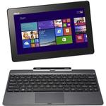 Tablets ASUS Transformer Book T100 32GB