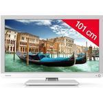 LED TVs price comparison Toshiba 40L1334DG