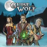 Cheap PC Games Guise of the Wolf