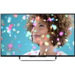 1920x1080 (Full HD) TVs price comparison Sony Bravia KDL-32W705B