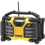 Radios Dewalt DCR016