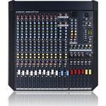 Studio Mixers MixWizard WZ4 14:4:2 Allen & Heath