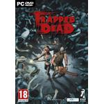 Strategy PC Games Trapped Dead