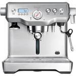 Espresso Machines Sage Dual Boiler BES920UK