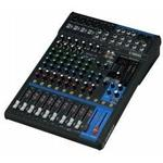 Studio Mixers Yamaha MG12XU