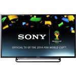 TVs price comparison Sony KDL-32R433