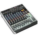 Studio Mixers price comparison Xenyx QX1622USB Behringer