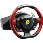 Xbox One Game Controllers Thrustmaster Ferrari 458 Spider Racing Wheel