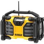 Radios Dewalt DCR017
