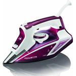 Steam Irons price comparison Rowenta DW9230