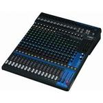 Studio Mixers Yamaha MG20