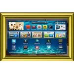 LED TVs price comparison PictureFrame.TV PF55SF6