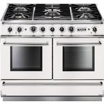 Cookers price comparison Falcon 1092 Continental Dual Fuel