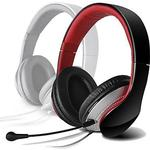Headphones and Gaming Headsets price comparison Edifier K830