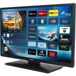 LED TVs Linsar 28LED2000