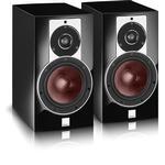 Floor Speakers Dali Rubicon 2