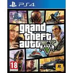 Shooter PlayStation 4 Games price comparison Grand Theft Auto V