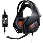 Gaming Headset Gaming Headset price comparison ASUS Strix Pro