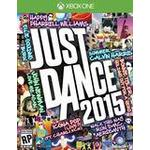 Music Xbox One Games Just Dance 2015