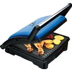 BBQs price comparison Jata GR494