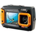 640x480 Digital Cameras Easypix Aquapix W1400 Active